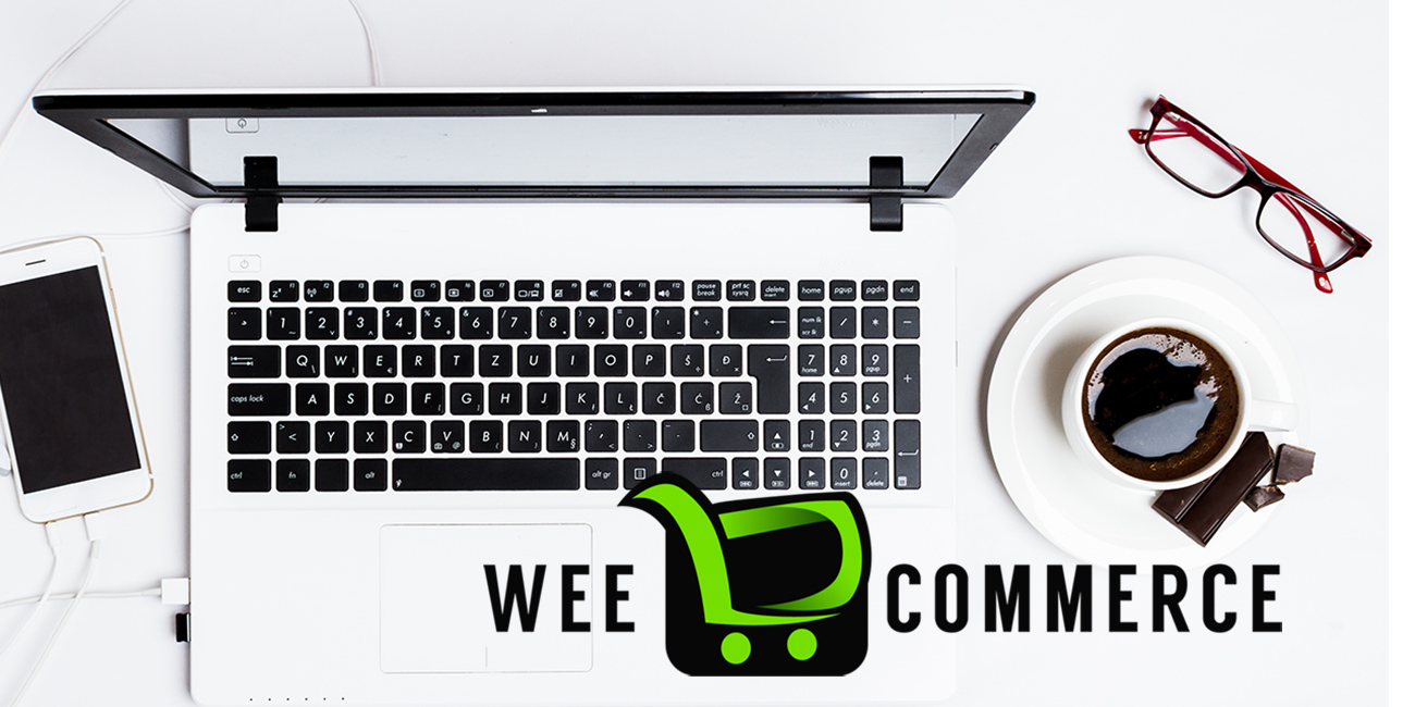 Wee Commerce Update